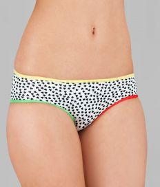 AboutU TH9015 - Panties