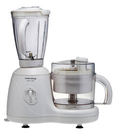 Morphy Richards - Select 500