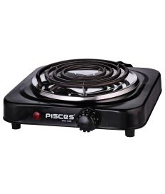 PISCES Hotplate
