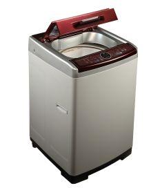 Samsung Washing Machine - WA 88VPM