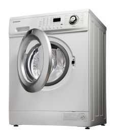 Samsung Washing Mc - 6.5Kg Frnt Ldng