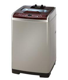 Samsung Washing Mc - WA 85VAN