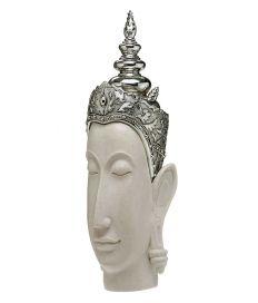 Archies - Buddha