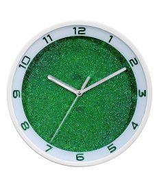 MS MEISHENG Clocks 01