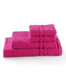 Towels 02