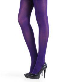 Tru_Woman_1801_Purple