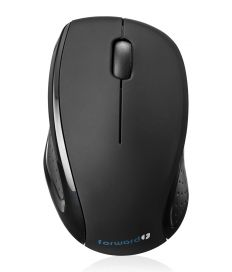 WIRELESS_MOUSE_FOMOBL3503