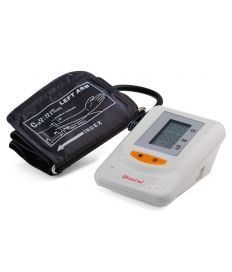 EXTRA_CARE_BLOOD_PRESSURE_MONITOR_EC732