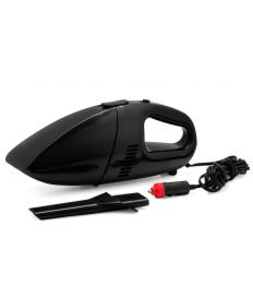 HIGH_POWER_VACUUM_CLEANER_PORTABLE_BLACK 215-06