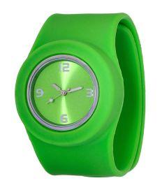SLAP_Watch_Tasveer_GREEN