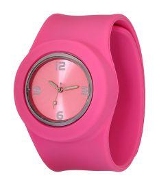 SLAP_Watch_Tasveer_Pink