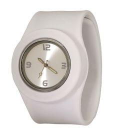 SLAP_Watch_Tasveer_White