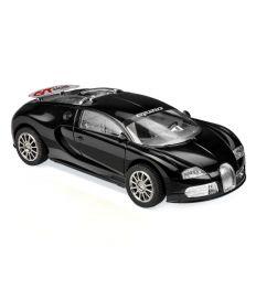 OLEVA_Tasveer_CAR_BLACK_39 239-39