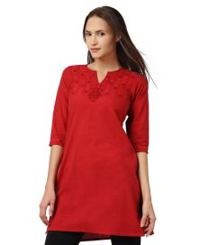 Rang Sutra BK04Red
