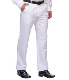 LAVEN Trousers AWL616