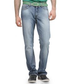 FreeCultr Tasveer_Jeans_001