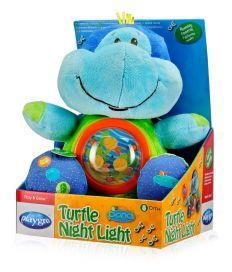 606_02 TURTLE_NIGHT_LIGHT_TOY_BLUE_GREEN